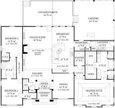 plumbing plans for a house homepeek
