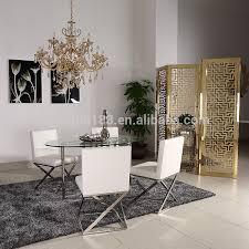living room partition furniture centerfieldbar com