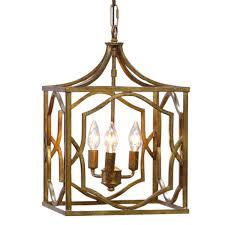 Chandelier Light For Girls Room Interior Lighting Lantern Pendant Chandelier For Girls Room