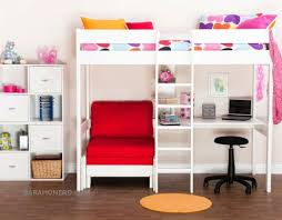Stompa Bunk Beds Bunk Bed With Sofa And Desk Underneath Best Of Stompa Sleepover