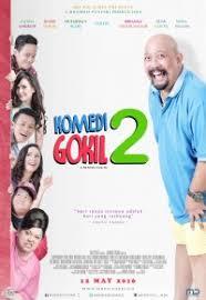 film komedi moderen gokil 3 komedi gokil 2 2016 nonton film online nonton movie streaming