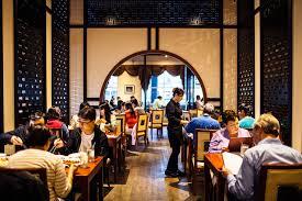 lexus pleasanton coupon china lounge