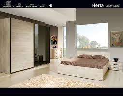 armoire de chambre à coucher grande armoire chambre porte coulissante coucher avec tres pas cher