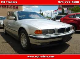 bmw bronx ny used bmw 7 series for sale in bronx ny 130 used 7 series