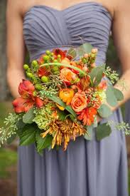 wedding flowers autumn amazing autumn wedding flowers inspiration bellissima weddings