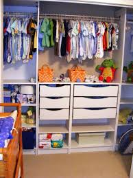 Ikea Closet Storage by Ikea Wardrobe Closet Storage Units Home U0026 Decor Ikea Best Ikea