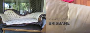 cleaning furniture upholstery upholstery cleaning brisbane 0410 452 014 cleaning brisbane