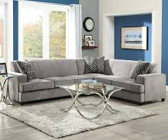 Small Scale Sectional Sofas Sectional Small Sleeper Sectional With Chaise Small Sleeper