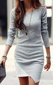 the 25 best long sleeve dresses ideas on pinterest long dresses