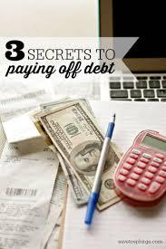 Debt Stacking Excel Spreadsheet 110 Best Debt Free Images On Pinterest Savings Challenge Money