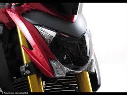 gsx s1000 tail light lens suzuki gsx s1000 15 18 powerbronze usa