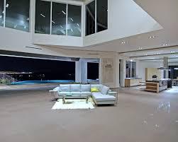 Modern Stairs Design Indoor Modern Planning Lighting Designs Decor Ideas Home Design Room