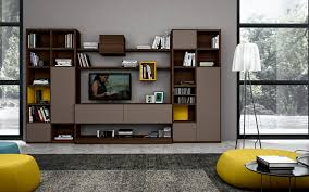 cupboards designs for living room home wall decoration 2017 with
