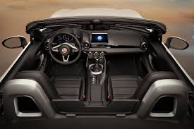 mitsubishi shogun interior 2017 fiat 124 spider review u2013 shhh don u0027t say its name the truth
