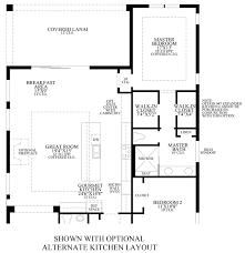 layout floor plan palazzo at naples the el paso home design