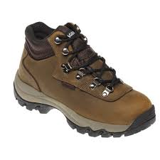 womens boots outdoor magellan outdoors s wp hiking boots academy