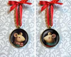 nutcracker mouse mouse print mouse king christmas mouse