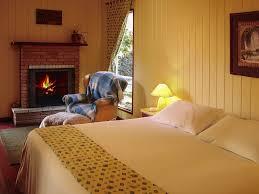 temperature chambre a coucher stop insomnie a quelle température doit être votre chambre à coucher