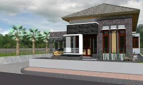 desain rumah ala eropa desain rumah ala eropa 76 images desain rumah mewah minimalis 1
