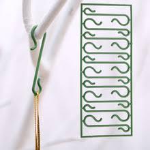 popular hooks for ornaments buy cheap hooks for