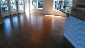 charleston treads hardwood flooring pictures of our work