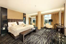 river royal suite dancing house hotel prague 2