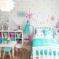 toddler girl bedroom toddler girl bedroom ideas on a budget sl interior design