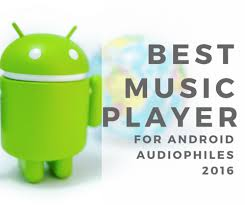 neutron the best hd player for android flac dsd mp3 - Mp3 Android