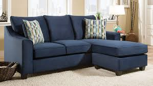 Slipcovers Sectional Couches Slipcover Sectional Couch U0026 Sofaslipcovered Sectional Sofas