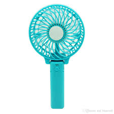 handheld fans outdoor rechargeable usb mini fan portable handheld electric fan