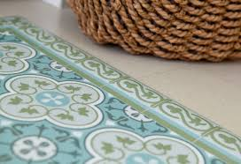 Country Style Kitchen Rugs Lovable Vinyl Kitchen Rugs Kitchen Rugs And Mats Country Style