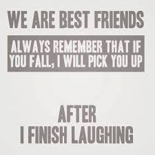Cute Best Friend Memes - pin by joiego on well said pinterest beautiful things