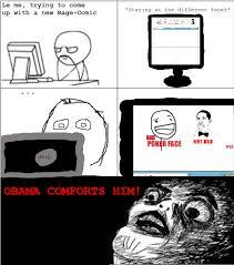 Not Bad Obama Meme - lousy memes image memes at relatably com