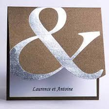 faire part mariage original pas cher faire part mariage carre chocolat romantique pas cher jm111