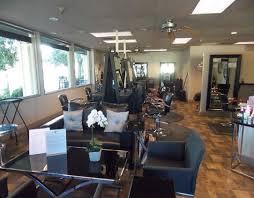 justin michael u0027s salon bay area hair salon in dublin ca photos