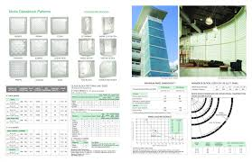 glass block downloads u0026 videos masonry u0026 glass systems