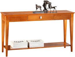 Wohnzimmerm El In Ahorn Wohnzimmer Konsolen Tische Online Kaufen Möbel Suchmaschine