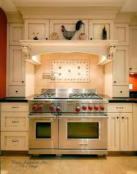 kitchen decorating themes interior design