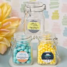 wedding favor jars wedding favor jars bottles