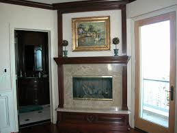 tall electric fireplace bedroom ideas gas in curtain ornate gilt