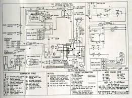 wiring diagram wiring diagram carrier thermostat infinity for