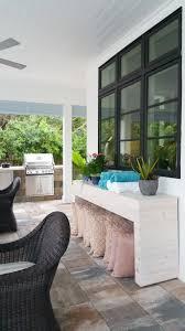 Hgtv Dream Home 2009 Floor Plan Best 25 Hgtv Dream Home 2016 Ideas On Pinterest Hgtv Dream