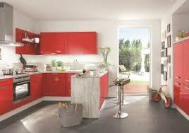 cuisine ringhult 100 idees de cuisine ouverte ikea