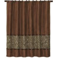 Cabin Shower Curtains Rustic Shower Curtains Bathroom Decor