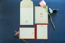 wedding invitations questions wedding invitations etiquette questions answered 123weddingcards