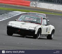 porsche 914 race cars porsche 914 stock photos u0026 porsche 914 stock images alamy