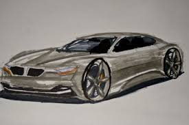 jasper u0027s car design drawing blog bmw design sketch