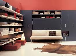 Wall Folding Bed Adam Sofa Resource Furniture Murphy Beds U0026 Wall Beds