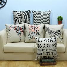 zebra print office chair 9 decor ideas for zebra print office