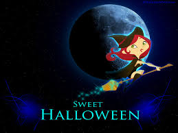 cute halloween witch wallpapers u2013 festival collections